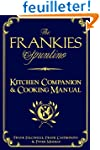 The Frankies Spuntino Kitchen Compani...
