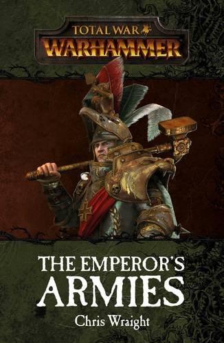 Total War: The Emperor