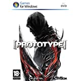 Prototype (PC DVD)by Activision