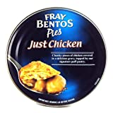 Fray Bentos Just Chicken Pie 425g