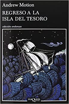 Regreso A La Isla Del Tesoro