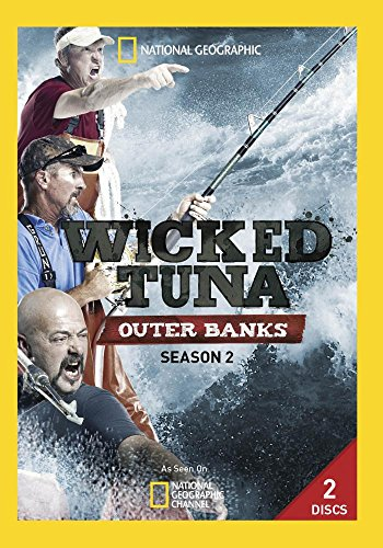 wicked-tuna-outer-banks-season-2-import