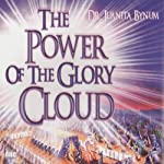 The Power of the Glory Cloud | Juanita Bynum