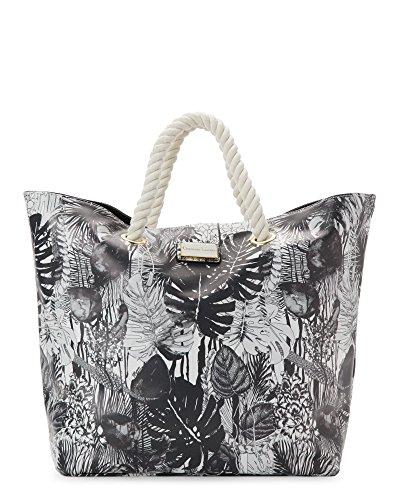 cxl-womens-handbags-amaryllis-rope-beach-tote-shoulder-bag-amazonie-black-by-christian-lacroix