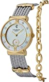 Charriol St Tropez Womens Watch ST30YD.560.010