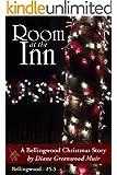 Room at the Inn (Bellingwood)