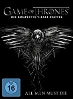 Game of Thrones - 4. Staffel