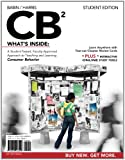 img - for CB2 (with Review Cards and CB4ME.COM Printed Access Card) (Student Edition) book / textbook / text book