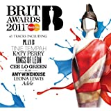 Brit Awards 2011