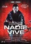 Nadie Vive [DVD]