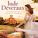 A Knight in Shining Armor (       UNABRIDGED) by Jude Deveraux Narrated by Steve West