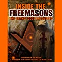 Inside the Freemasons: The Grand Lodge Uncovered Radio/TV Program by John Hamill, Ian Pleasance Narrated by Karen Frandsen