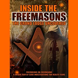 Inside the Freemasons: The Grand Lodge Uncovered | [John Hamill, Ian Pleasance]