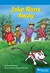 Jake Runs Away