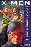 X-Men 2. Feind meines Feindes - Christopher L. Bennett