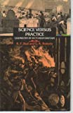 img - for Science Versus Practice: Chemistry in Victorian Britain book / textbook / text book