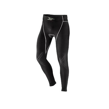 AXO UW3T0005-K00 2-Pantalon sous-vêtement
