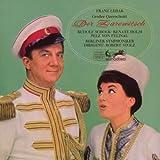 Eurodisc Original Album Classics: Der Zarewitsch