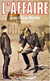 echange, troc Jean-Denis Bredin - L'Affaire