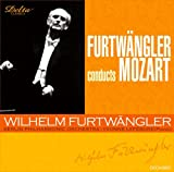 モーツァルト:交響曲第40番/ピアノ協奏曲第20番/アイネ・クライネ・ナハトムジーク