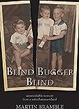 Blind Bugger Blind