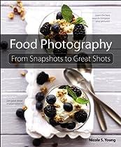 Améliorer ses photos culinaires