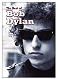 Bob Dylan - The Best Of Bob Dylan [DVD] [2011]
