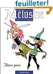 M�lusine, Tome 7 : Hocus pocus