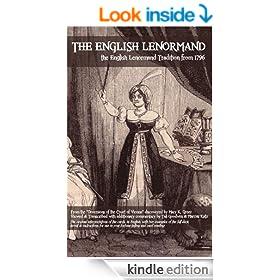 The English Lenormand