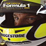 The Official Formula 1 Season Review 2009by various contributors