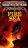 Fire Sea: The Death Gate Cycle Volume 3 (Death Gate Cycle Vol 3)