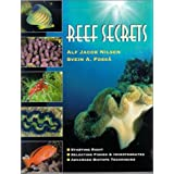 Reef Secrets ~ Alf Jacob Nilsen