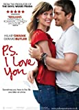 P.S. I Love You [DVD] [2008]
