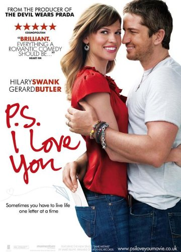 ps-i-love-you-dvd-2008