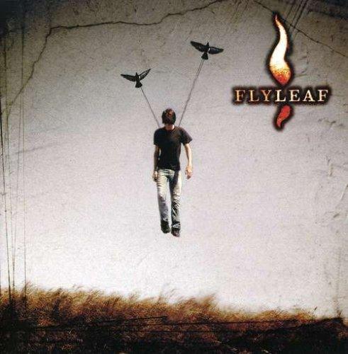Flyleaf - Flyleaf (Dlx Ed) (W/Dvd) - Zortam Music