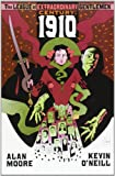The League of Extraordinary Gentlemen Volume 3: Century #1 1910 (1603090002) by Alan Moore