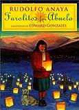 Farolitos for Abuelo (0786802375) by Anaya, Rudolfo