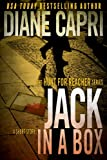 Jack In A Box (Hunt For Jack Reacher Mystery Thriller Series (Short Story #1))