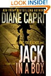 Jack In A Box (Hunt For Jack Reacher...