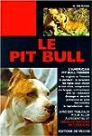Le Pit bull