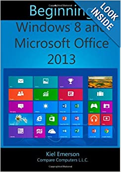 Download Microsoft Office 2013 15.0.5153.1001 for Windows ...