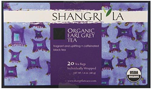 shangri-la-tea-company-organic-tea-bags-earl-grey-20-count-pack-of-6-by-shangri-la-tea-company