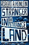 Stranger in a Strange Land (Hodder Great Reads)