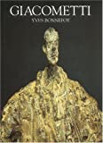 Alberto Giacometti: A Biography of His Work