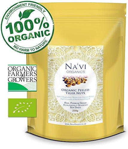 organic-premium-quality-peeled-skinned-tiger-nuts-500g