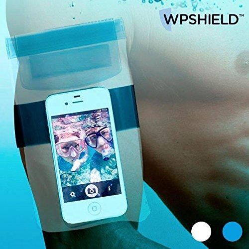 wpshield-waterproof-mobile-phone-case-armband