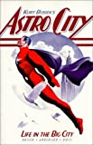 Astro City: Local Heroes (1887279482) by Busiek, Kurt
