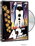 42nd Street (Keep Case Packaging)