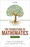 The Foundations of Mathematics, 2nd Edition Front Cover