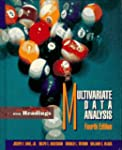 Multivariate Data Analysis: With Read...